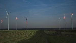 Vlaamse milieuregels voor windmolens onwettig verklaard