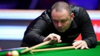 Wereldkampioen Judd Trump pot twee wonderbaarlijke ballen, maar Stephen Maguire mag naar finale Tour Championship snooker