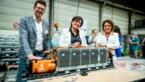 Watt4Ever: een tweede leven voor afgedankte batterijen van elektrische wagens