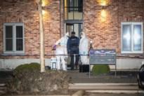 Moeder uit Bree naar assisen verwezen voor moord op zoontje (6)