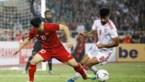 Laatste deelnemers WK voetbal pas in zomer van 2022 bekend