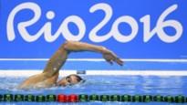 Lode Grossen volgt Koen Van Buggenhout op als technisch directeur Vlaamse Zwemfederatie