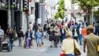 Minder coronagevallen in Limburg dan eerst gecommuniceerd