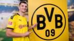 Derde Duivel bij Dortmund: Thomas Meunier