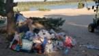 Vuilnisbelt op Lommelse Sahara: burgemeester dreigt met samenscholingsverbod