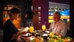 Vijf maal Thais: van pikante curry's tot pittige salades