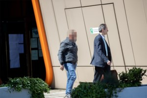 """Vijf jaar cel voor 55-jarige serieaanrander """"Flappie"""""""