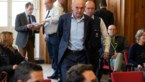 André Gyselbrecht krijgt geen elektronisch toezicht en blijft in de cel
