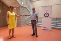 Nieuwbouw WICO Juniorcampus definitief opgeleverd