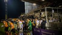 Voetbal Vlaanderen voorziet reglement voor competitiestop door eventueel nieuwe coronagolf