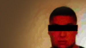 Kopstuk van Antwerps-Limburgse drugsmaffia vrijgelaten in Dubai