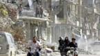 Hoge Raad: Nederlandse staat hoeft IS-vrouwen en kinderen niet terug te halen