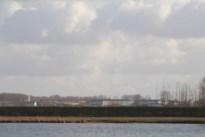 10 hectare minder bomen gekapt in Schulensbroek