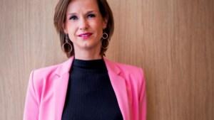 Mispoulier straks naar het Vlaams Parlement?