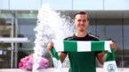 """Lommel SK stelt Stijn Wuytens voor: """"Promotie is de ambitie"""""""