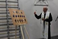 Pastoor overwerkt, Kortessem zit opnieuw zonder priester