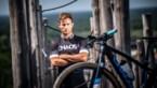 """Mountainbiken op be-MINE met Stijn uit Kamp Waes: """"Ik hou van afzien"""""""