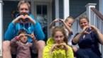 """Brian Lynch keert samen met Kim Clijsters en hun drie kinderen terug naar zijn geboortegrond: """"Waar ik opgroeide, kan je niet ontsnappen aan Bruce Springsteen"""""""