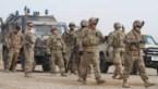 Trump wist niet van beloning voor aanslagen op militairen VS