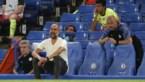 """Guardiola: """"Mijn spelers vormen donderdag een erehaag voor die van Liverpool, ze verdienen dat"""""""