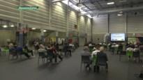 Campus De Helix in Maasmechelen houdt 11 proclamaties