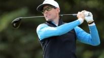 Golfer Dylan Frittelli test als vierde speler op PGA Tour positief