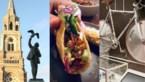 Koers, taco's en museum met zonlicht als kunstwerk: tips voor wie Roeselare wil verkennen
