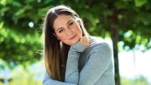 """Marie Verhulst (24) geniet van droomjob én relatie: """"Mensen verlangen té veel"""""""
