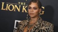 Beyoncé komt al in juli met nieuw visueel album