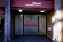 HERBELEEF. Gementeraad Diepenbeek hoopt in september terug fysiek samen te komen