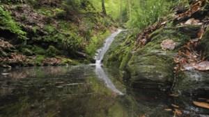 Wandelroutes in eigen land: een avontuurlijke tocht langs de Ninglinspo