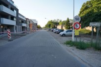 Herinrichting Koningin Louisa-Marialaan Leopoldsburg van start, investering van 3,3 miljoen euro