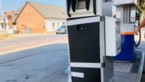 Daders mislukte ramkraak op Koersels tankstation krijgen 28 maanden cel