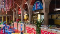 Tony's Chocolonely opent chocoladerestaurant in Amsterdam
