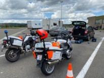 Drugstoerisme Voerstreek neemt weer toe sinds opening grenzen: twee Luikenaars met cocaïne betrapt in huurauto