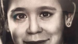 """Juwelen van Dutroux-slachtoffer Julie Lejeune gestolen: """"Alles wat we nog van haar hadden"""""""