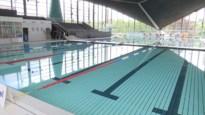 Binnenzwembaden maken zich klaar voor heropening morgen