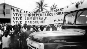 """Congo viert 60 jaar onafhankelijkheid, maar """"de ellende is onbeschrijflijk"""""""