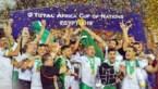 Europese clubs kunnen opgelucht ademhalen: Afrika Cup verplaatst naar januari 2022