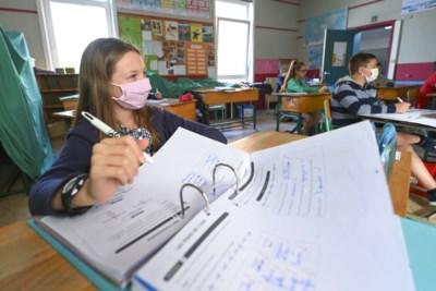 Vrees van scholen bleek niet nodig: coronacrisis heeft amper impact op leerachterstand