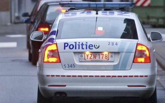 Gezinsdrama in Henegouwen: moeder doodt twee kinderen, derde in levensgevaar