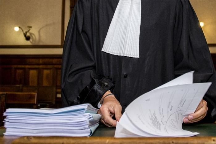 Maasmechelse verdachte van gijzeling Genkse jongen veroordeeld voor inbraak
