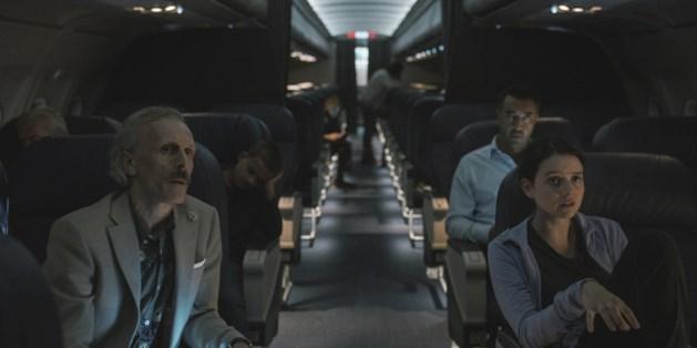 """Belgische Netflix-productie blijkt succes: """"Into the Night"""" krijgt tweede seizoen"""
