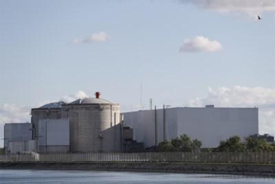 Oudste kerncentrale van Frankrijk definitief gesloten, nu 20 jaar ontmantelen