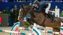 Paardensport in rep en roer: diende Amerikaan elektrische schokken toe via sporen?