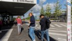 KRC Genk en KV Mechelen hebben akkoord over transfer Coucke