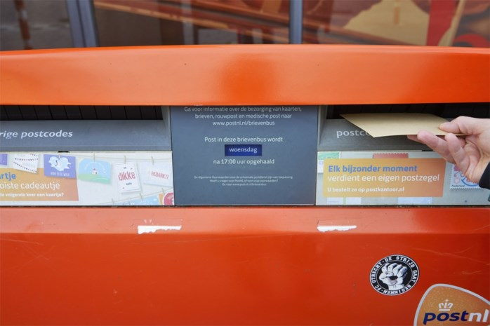 Nederland internationaal onder vuur voor groeiende drugshandel per post