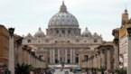 Huiszoeking bij Vaticaans departement voor onderhoud Sint-Pietersbasiliek
