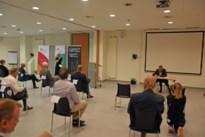 UHasselt en Noorderhart richten Universitair MS Centrum op