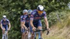 Mathieu van der Poel rijdt Lombardije én Tirreno